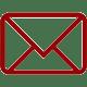 Email-Indglobal