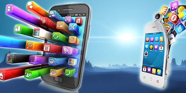 android-apps-development-related-blog-503