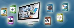 Enterprise-Application-Development