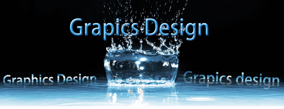 graphics-development-category-page-image