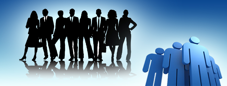 recruitment-services-category-page-image
