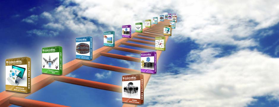 software-development-1-related-blog-480