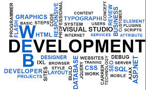 web-design-and-web-development-related-blog-449