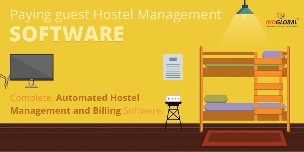 PG-software-development-in-bangalore