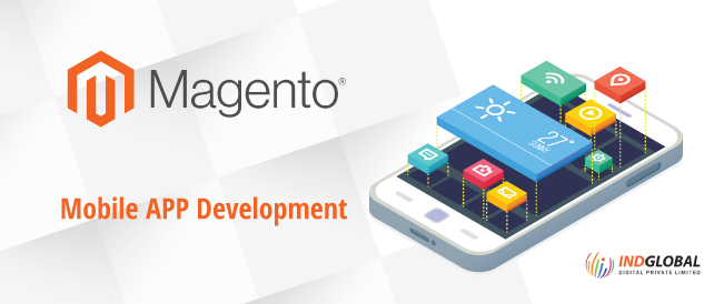 magento-mobile-app-development