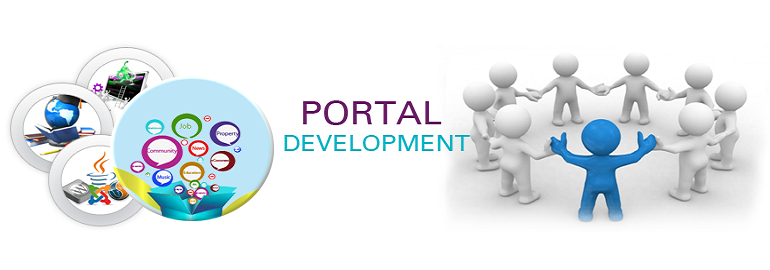 portal-development-services
