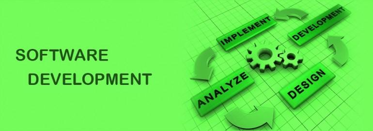 software-development-services_1