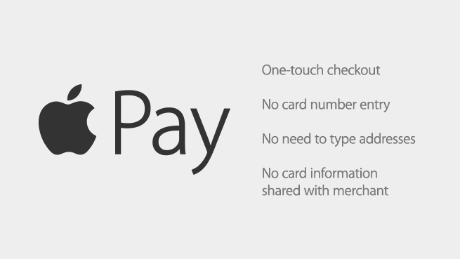 apple-pay-features