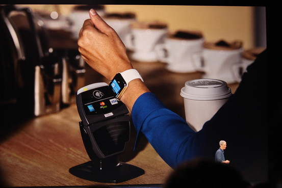 apple-pay-launched-2014