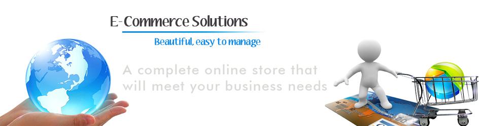 design development ecommerce india