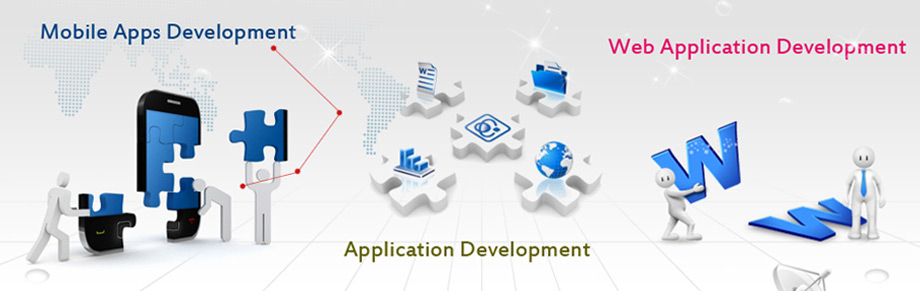 android application development companies india