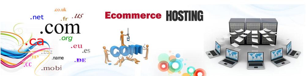 EBusiness ECommerce Websites in bangalore, india