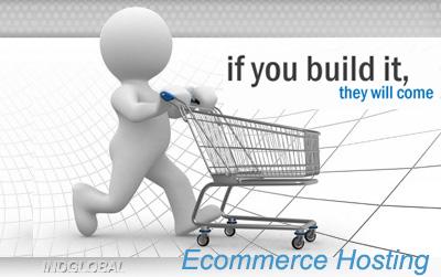 ecommerce website design in malleswaram
