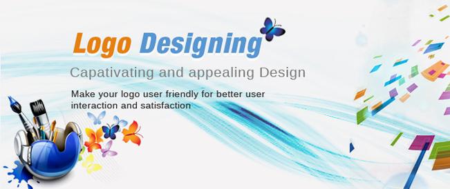 Best Graphic Design Bangalore India Website Designing