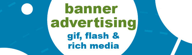 Banner Designing Company in Bangalore,