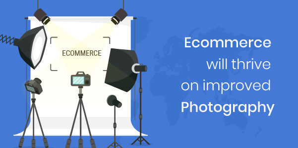 E-commerce Designer In India