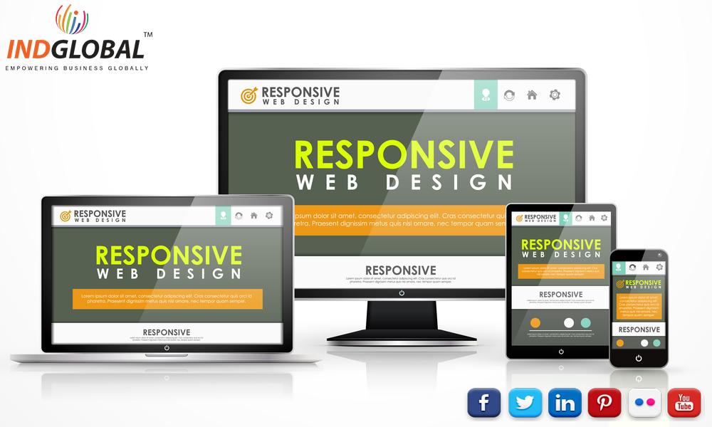 web designing company in koramangala