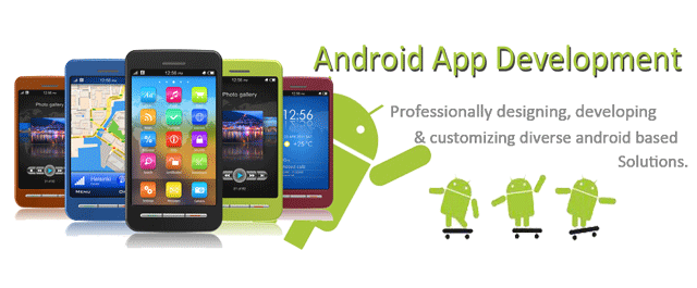 the android mobile application development companies in chennai OnePlus Specs