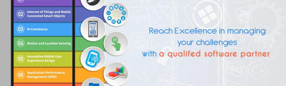 Best Mobile App Development in Bangalore