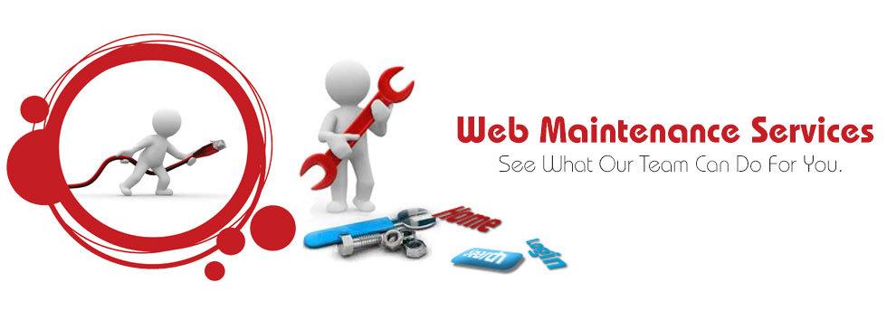 e-commerce-website-maintenance-services