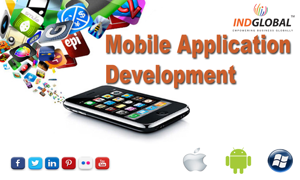 mobile app designers in bangalore