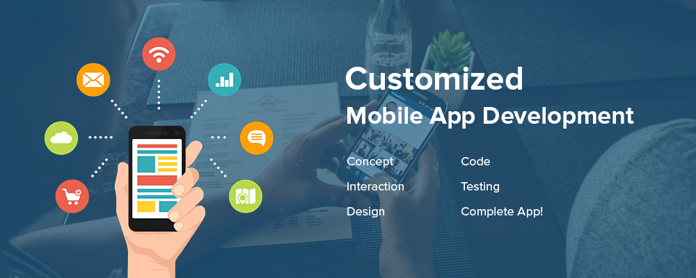 mobile-app-development-company-in-dubai-category-page-image