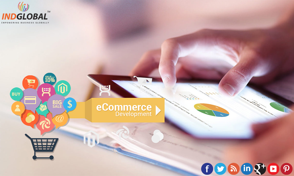 e commerce and economic development To serve you better the new jersey commerce commission has merged with the new jersey economic development authority please click here to access the eda website the new jersey urban enterprise zone program has merged with.