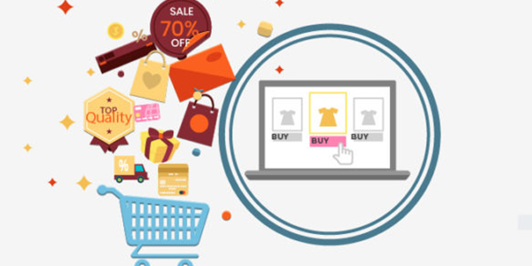 ecommerce-website-design-company-in-bangalore-related-blog-156