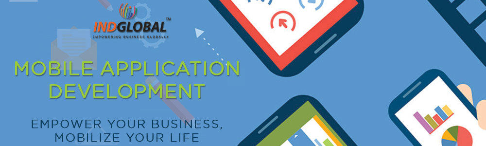 Mobile application development company in bangalore
