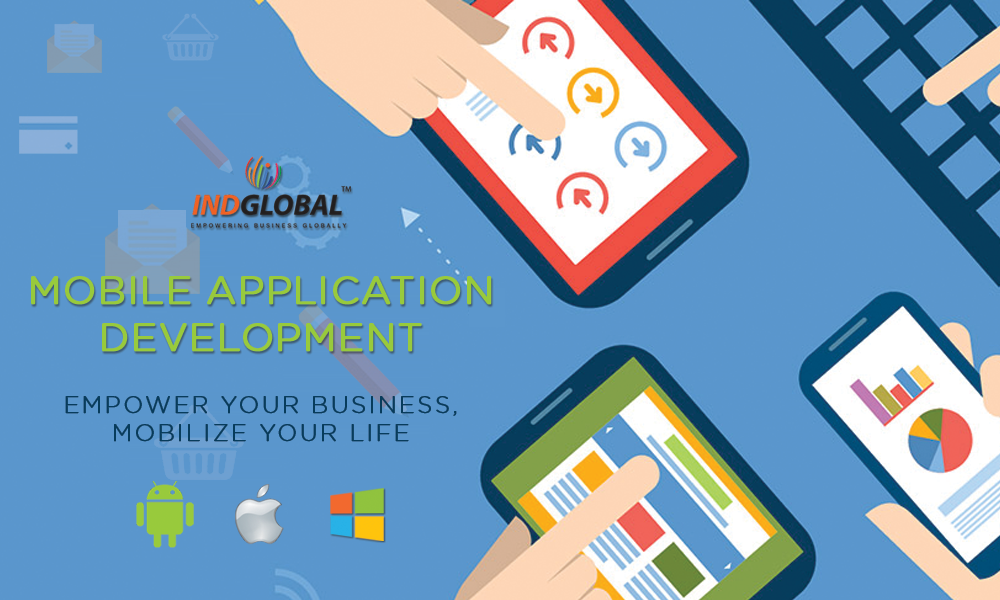 mobile-application-development-company-in-bangalore-related-blog-151