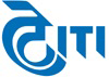 courier-software-development-company-in-india-client-logo-23