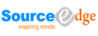 salesforce-implementation-partners-in-india-client-logo-30