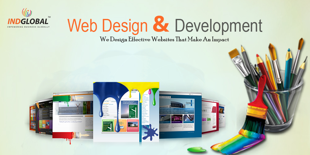 web-design-bangalore-category-page-image