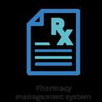 phramacy management