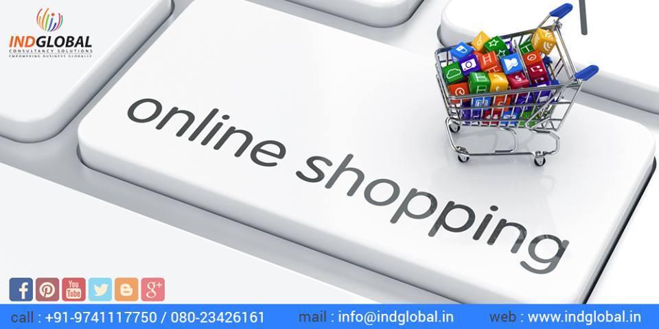 Ecommerce website design company in Srilanka