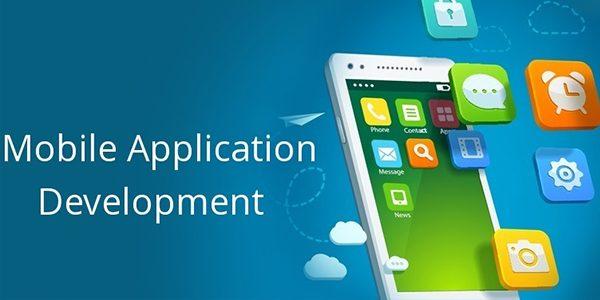 Mobile app development in BTM Layout
