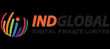 Website Designing, Mobile App, Ecommerce, SEO Bangalore, India|Indglobal