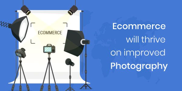 E-commerce: Trends Shaping its Immediate Future