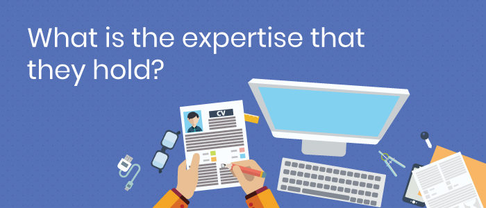 3 Questions to Ask a Travel Portal Development Company
