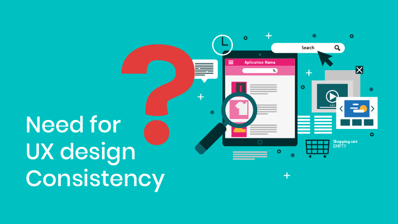 UX design agency in Bangalore