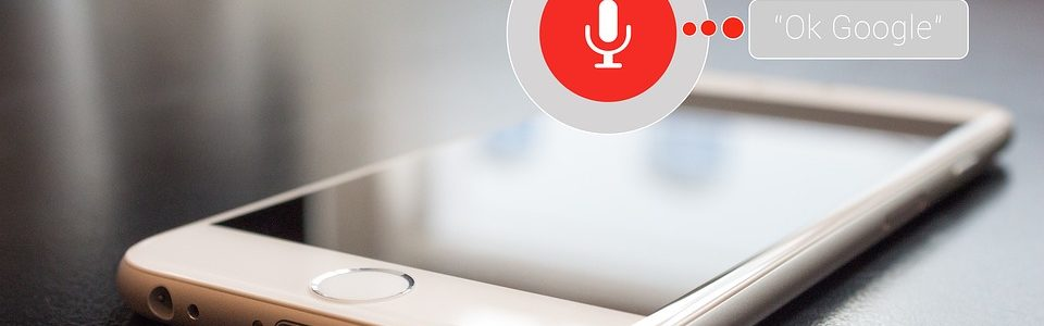 4 Upcoming Trends on Voice Search That Seo Should Watch out For