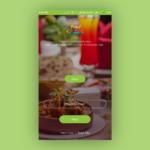 FoodonMove-app-portfolio-indglobal.in