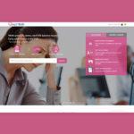 Indglobal-healthcare work - digitaldoc.in