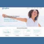 Indglobal-healthcare work -easyderma.com