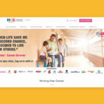 Indglobal-healthcare work -hcgel.com