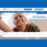 Indglobal-healthcare work - oncologyinternational.com