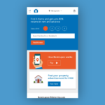 RentRupee-app-portfolio-indglobal.in