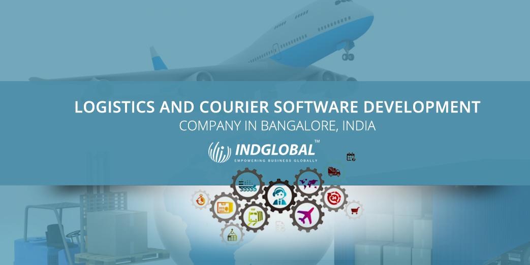 Best E-Commerce Mobile-apps development Web-design