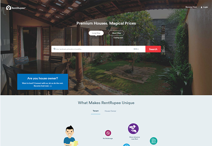Indglobal-real-estate-portalwork rentrupee