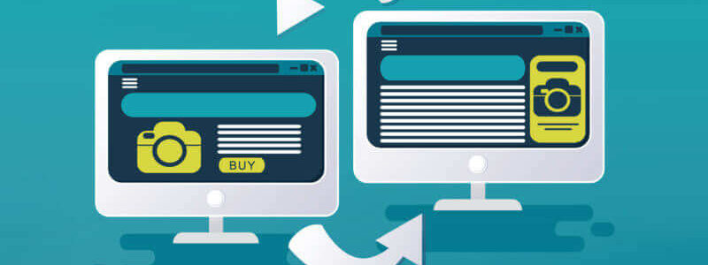 Why PPC is An Important Part Of The Digital Marketing Strategy Of A Company?